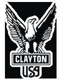 clayton_logo