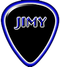 jimy_logo